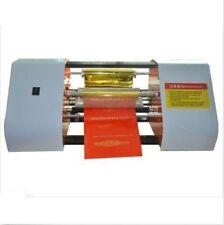 Digital Printer On Paper Leather Plastic Leather Plastic Sheet Woven Fabric B