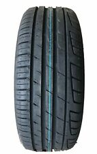 2 NEW 215 55 17 Forceum Octa UHP Performance Touring Tires 215/55R17XL 98W ZR17