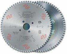 Freud LSB38002 380mm 72 Tooth Carbide Tipped Panel Sizing Saw Blade sawblade