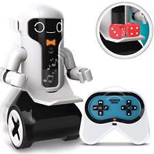 Sharper Image Interactive Remote Control Robot Maximilian * Butler Bot