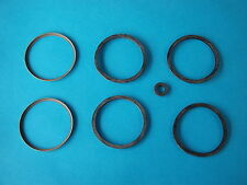 Triumph T 140 T 160 Lockheed Caliper Seal Kit 99 7006