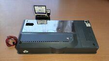 SEGA NAOMI DIMM BOARD 4.03 512MB RAM WITH COMPACT FLASH ADAPTOR AND CARD