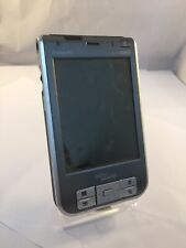 Untested Incomplete Siemens Pocket Look PC