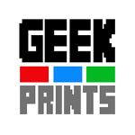 Geek Prints