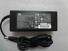 Original OEM 18.5V 6.5A 120W 519331-001 PPP016L-E FOR HP Envy DV7-7259NR Charger