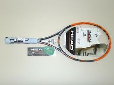 Head Graphene XT Radical MPA 16/16-16/19 L3 = 4 3/8 Tennisschläger MP-A Racket