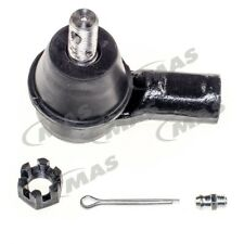 Steering Tie Rod End-4WD MAS TO59205