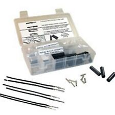 Thexton Deutsch Jumper Wire Replacement Kit 508RPL