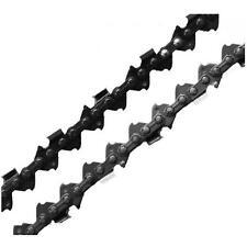 21LPX064E OREGON Sägekette Kette 0,325 / 0,058 Zoll (1,5mm) / TG 64 16 Zoll