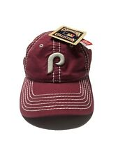 Philadelphia Phillies MLB Hat American Needle COOPERSTOWN COLLECTION w/ Tag