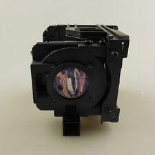 Projector Lamp W/Housing for NEC LT240K/LT245/LT260/LT260K/LT265/WT600/HT1000G