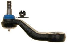 ACDelco 45C0069 Pitman Arm