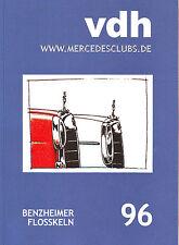 Mercedes W123 Coupe/Bremskraftverstäker W111/Ponton Schrott restaurieren/vdh/96