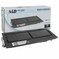 LD 1T02KH0US0 TK437 Black Laser Toner Cartridge for Kyocera-Mita Printer