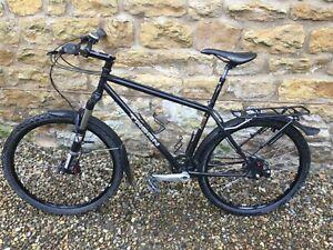 Thorn Rohloff Mountain Bike