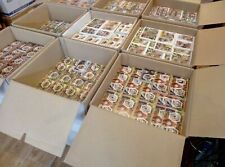 Wholesale 2014-2018 sheets ANIMALS DINOSAURS 42 diff (FREE SHIPPING)