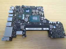 Apple MacBook Pro 13-inch Mid 2012 i5 2.5GHz,  A1278 Logic Board 661-6588