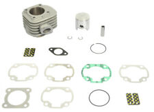 ATHENA Kit dm147,6 - 80cc /1 KTM GO 50 -