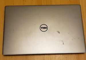 Dell XPS 13 9350 Parts Only