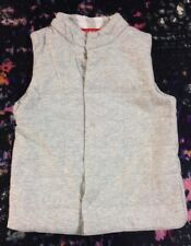 Mini Rhubarb Boys Vest Size 1-2