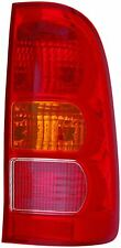 Toyota Hi-Lux 2005-2011 Rear Tail Light Lamp O/S Drivers Right