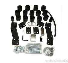 """60043 Performance Accessories 3"""" Body Lift Kit fits 00-02 Dodge Dakota"""