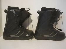 K2 Pulse Snow Boarding Boots Mens Size US 8.5 EUR 41.5 UK 7.5 CM 26.5