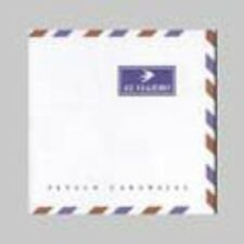 Peteco Carabajal - Viajero [New CD]