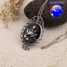 Wholesale Twilight Vampire Rosalie's Necklace Jewelry Pendant Cosplay