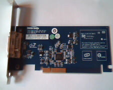 PCI-E express card Silicon Image Sill364 DVIADD2-N Orion ADD2-N Dual Pad x16 DVI