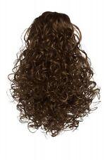 Schönes Haarteil! Haarteile! Haarstuk! pruik! 036-18