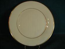 Lenox Eternal Dinner Plate(s)