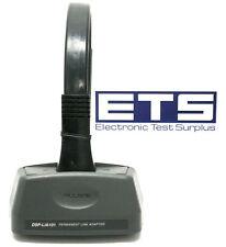 Fluke Networks DSP LIA101 DSP-LIA101 Permanent Link Adapter