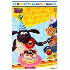 8 Pack Timmy Time Loot Bolsa Fiesta Cumpleaños Regalo de plástico tratar Dulce