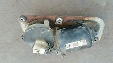 windshield wiper motor starion conquest mitsubishi chrysler 1983-89 works great
