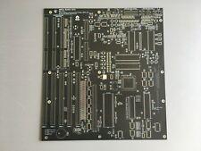 REPLICA AMIGA 2000EATX + BLUSTER ( PCB BLACK) . NEW .IN STOCK!!!