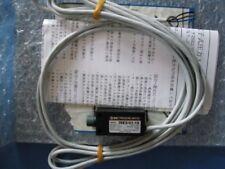 SMC Pressure Switch ISE2-01-15 new