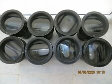 35-NAP2-3 М; 35NAP 2-3. 80-110mm 1:1,8 Vintage LOMO ANAMORPHIC PROJECTOR Lens
