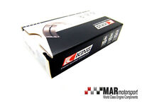 King Big End Bearings Ford Focus Mk2 ST / RS 2.5 HYDA STD Size