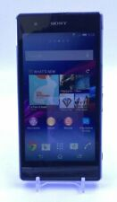 Sony Xperia C6916 - 32GB - Black ( T-Mobile) Used & Working - Clean!