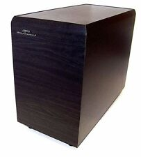 JAMO / By Klipsch SW-1008 Powered Subwoofer Fully Tested Excellent Condition!