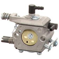 Vergaser für STIHL TS400 Kettensäge Motor Benzin Silber 42231200600 aus Metall