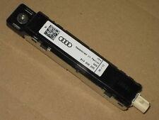 AUDI A3 8v s3 sportback Radio Antena Amplificador de Unidad Control 8v4035225