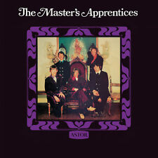 MASTERS APPRENTICES - Same - Astor Label 1025 LP -re-release