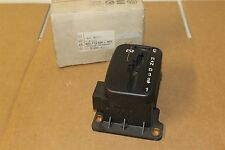 Audi A6 1995 - 97 RHD Auto Selector unit 4A2713109J New genuine Audi part