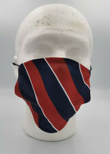 Royal Air Force (RAF) Tie design Face Mask