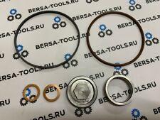 Single Vanos repair kit (VANOS) M50TU, M52, S50, S52