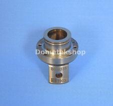 AWM b000335 Stamper Halter Innenring 22mm
