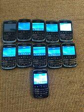 Blackberry Curve 9300 (ATT)