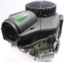 Briggs & Stratton 44T977-0015 25Hp Commercial Turf Engine